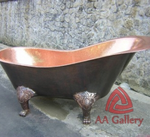 copper-bathtub-07