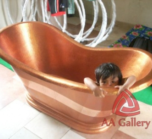 copper-bathtub-11