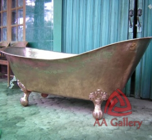 copper-bathtub-14