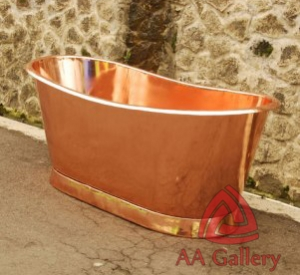 copper-bathtub-20