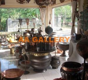 aa-gallery-10