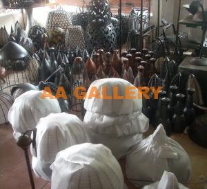 aa-gallery-14
