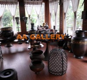 aa-gallery-2