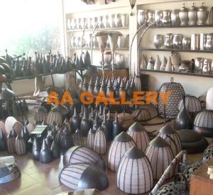 aa-gallery-3
