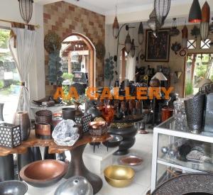 aa-gallery-5