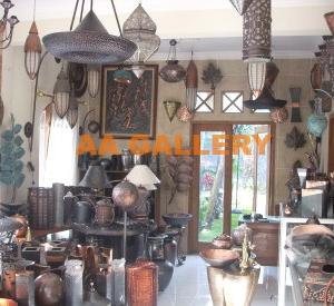 aa-gallery-6