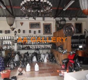 aa-gallery-8