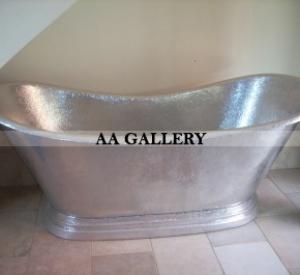 kerajinan-bathtub-14