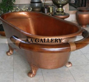 kerajinan-bathtub-2