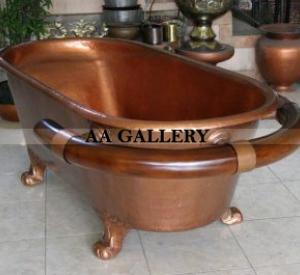 kerajinan-bathtub-2