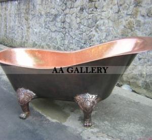 kerajinan-bathtub-5