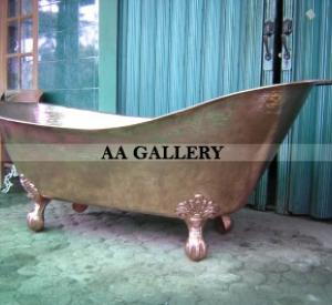 kerajinan-bathtub-6