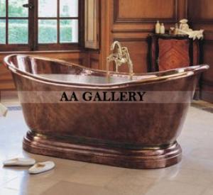 kerajinan-bathtub-8