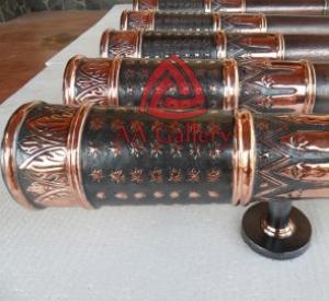 handle-tembaga-14