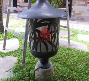 kerajinan-lampu-taman-tembaga-02