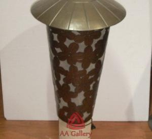 kerajinan-lampu-taman-tembaga-06