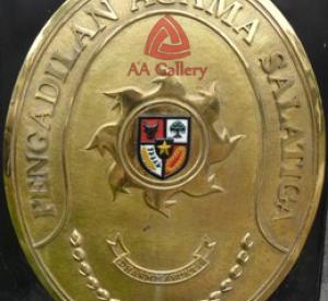 logo-pengadilan-negeri-3