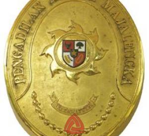 logo-pengadilan-negeri-5