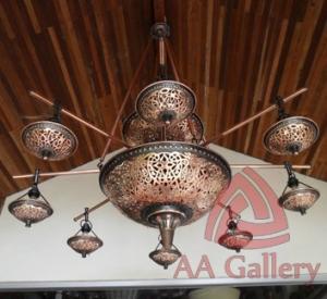 lampu-gantung-masjid-01
