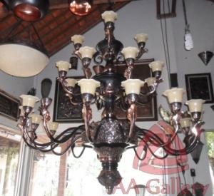 lampu-gantung-masjid-02