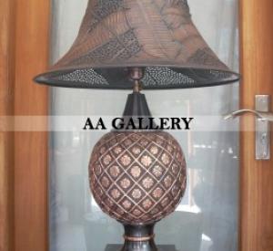 lampu-meja1