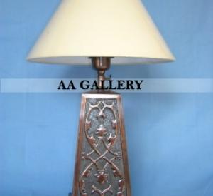 lampu-meja13