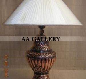lampu-meja16