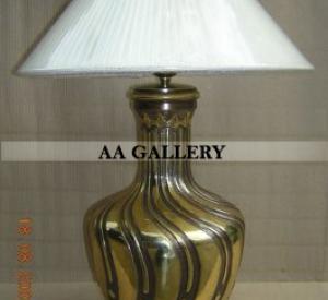 lampu-meja2