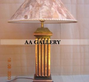 lampu-meja4
