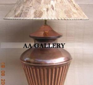 lampu-meja5