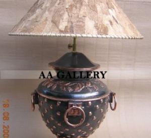 lampu-meja6