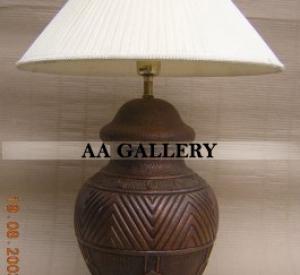 lampu-meja7