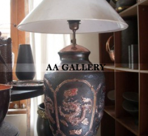 lampu-meja9