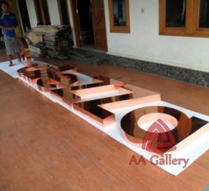 kerajinan-letter-tembaga-06
