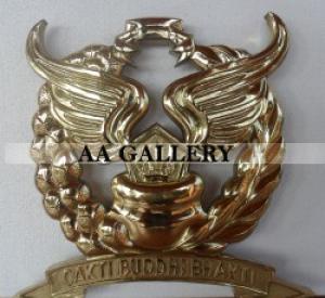 logo-pajak-2