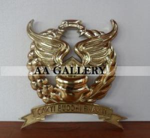 logo-pajak-8