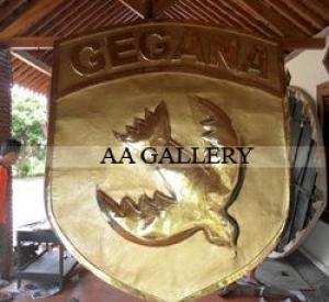 logo-gegana