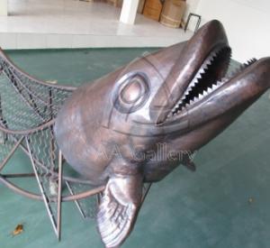 patung-ikan-tembaga-01
