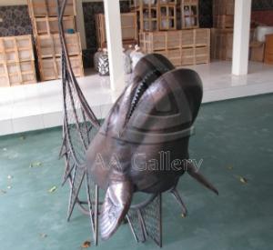 patung-ikan-tembaga-03