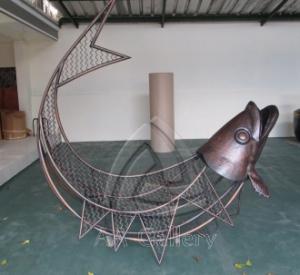 patung-ikan-tembaga-04