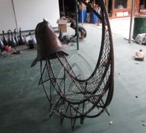 patung-ikan-tembaga-07