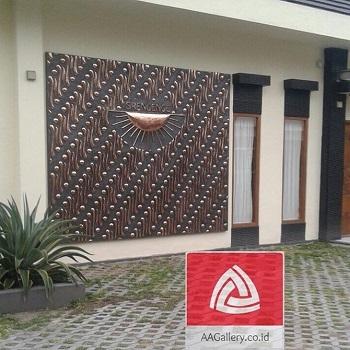 Modernisasi Kerajinan Tembaga Kuningan di Cepogo buat Puaskan Konsumen dari Kabupaten Sintang